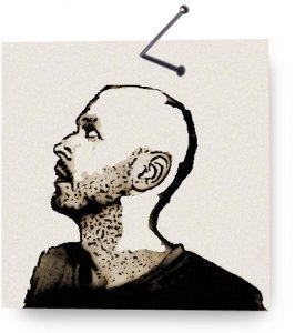 444neunzigachtzig Grafikdesign Berlin Georg Starzner Portr������¤t